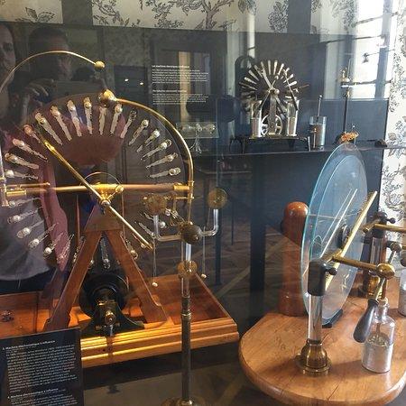 Musée d'histoire des sciences: photo7.jpg