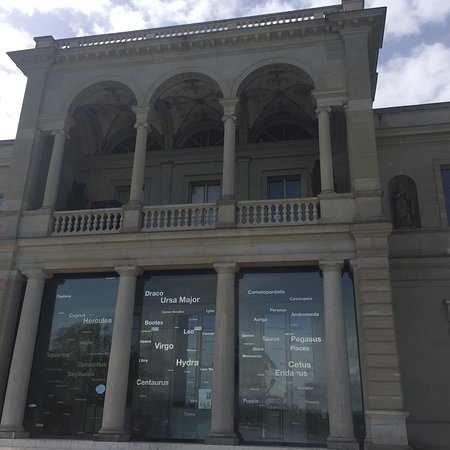 Musée d'histoire des sciences: photo8.jpg