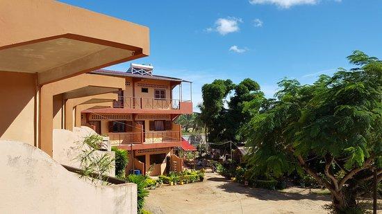 Sambava, Madagascar: 20180404_090249_large.jpg