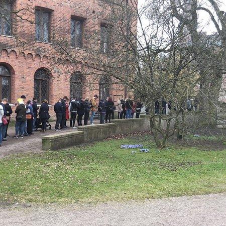 Lund, Suecia: photo4.jpg