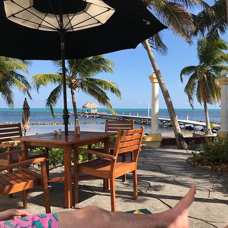 Pelican Reef Villas Resort: photo2.jpg