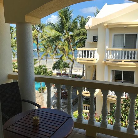 Pelican Reef Villas Resort: photo3.jpg
