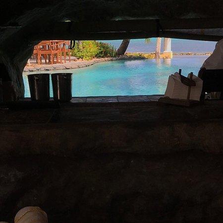 Pelican Reef Villas Resort: photo4.jpg