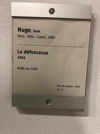Cartoline da Montpellier, Francia