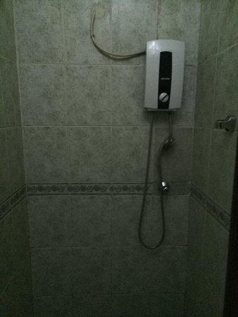Foto de Hotel Kipepeo