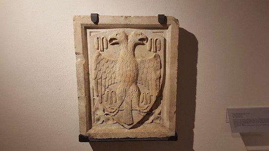 Museo Civico e Diocesano d'Arte Sacra: 20180415_120510_large.jpg
