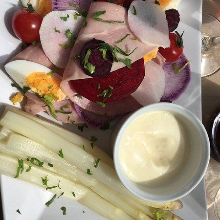 Restaurant Tripadvisor Obernai