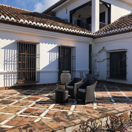 Villanueva del Rosario, Spain: photo2.jpg