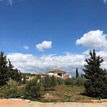 Villanueva del Rosario, Spain: photo4.jpg
