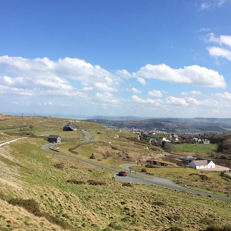 Great Orme: photo0.jpg