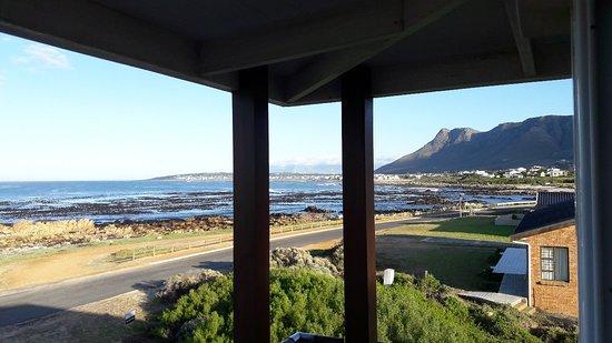 138海洋海滨宾馆张图片