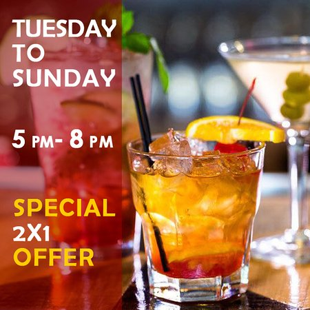 North Bay Village, FL: HAPPY HOUR SPECIAL PRICE
