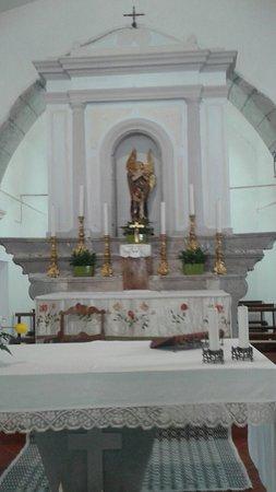Chiesa di San Serafino