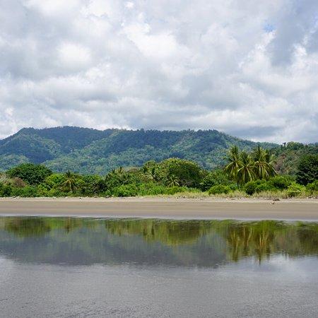 Playa Matapalo, Коста-Рика: photo0.jpg
