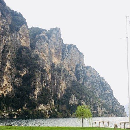 Campione del Garda, Italie : photo3.jpg