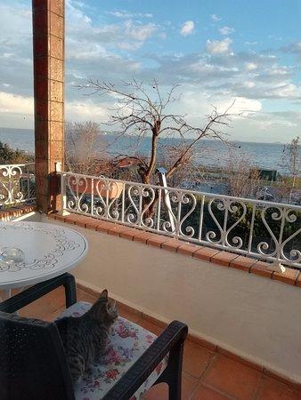 Deniz Houses Hotel Foto