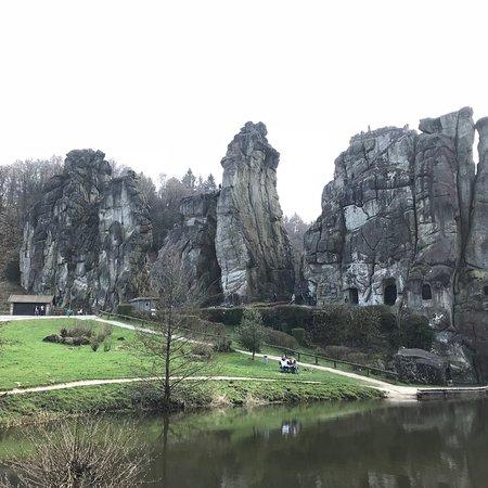 Horn-Bad Meinberg, Allemagne : photo1.jpg