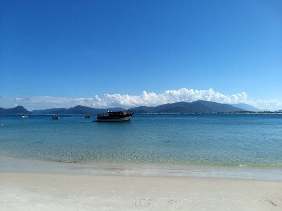Campeche island: IMG_20180409_144527643_large.jpg