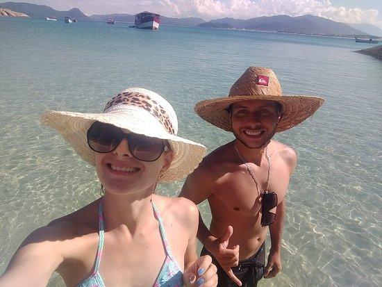 Campeche island: IMG_20180409_144709695_large.jpg