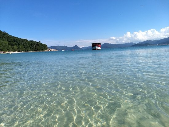 Campeche island: IMG_20180409_145250987_large.jpg