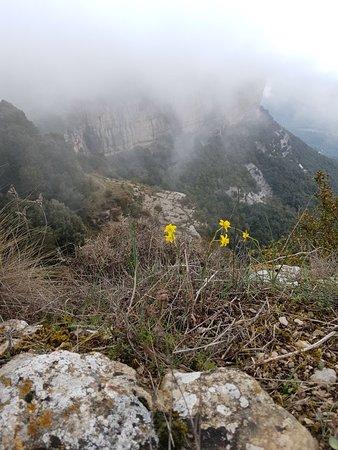 Tavertet, Spain: 20180412_102227_large.jpg