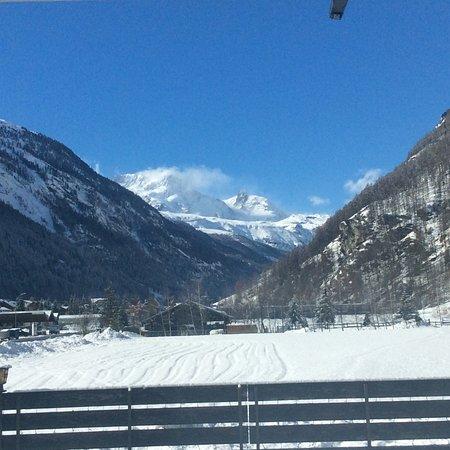 Täsch, Suiza: photo2.jpg