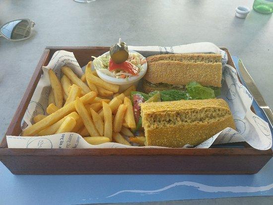 Malindi Beach Bar & Restaurant: IMAG0540_large.jpg