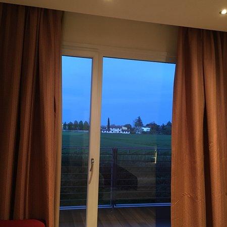 Le Terrazze Hotel & Residence – fénykép