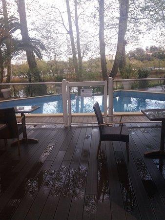 le bayonne hotel bayonne frankrijk foto 39 s reviews en prijsvergelijking tripadvisor. Black Bedroom Furniture Sets. Home Design Ideas