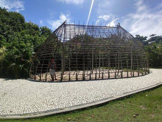 Memorial da Epopeia do Descobrimento – fénykép