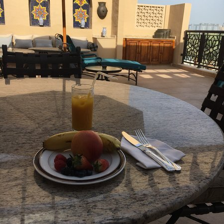 Residence & Spa at One&Only Royal Mirage Dubai: photo4.jpg