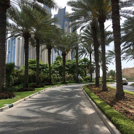 Residence & Spa at One&Only Royal Mirage Dubai: photo7.jpg