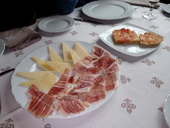 Dos Torres, Spain: IMG_20180415_150918_large.jpg