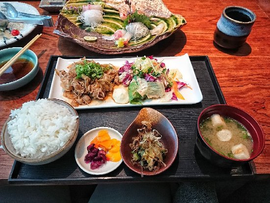 Takumi Tokyo: DSCPDC_0002_BURST20180413133003162-01_large.jpg
