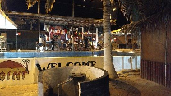 The Point Hostels - Mancora Beach: IMG_20180414_223544041_LL_large.jpg