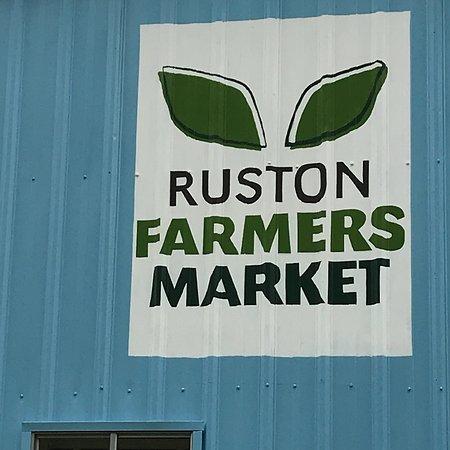 Ruston, لويزيانا: photo1.jpg