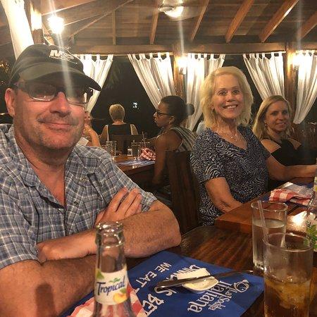 Brasilito, Costa Rica: photo1.jpg