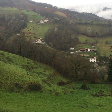 Lesaka, Spain: photo1.jpg