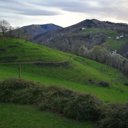 Lesaka, Spain: photo2.jpg