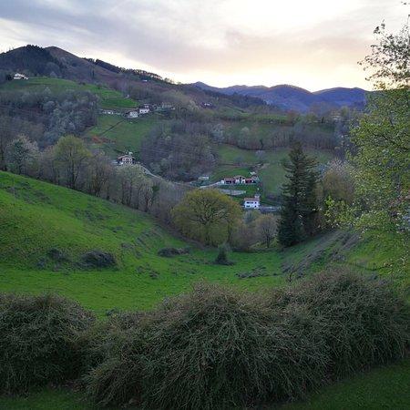 Lesaka, Spain: photo3.jpg