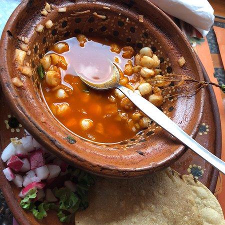 Huejotzingo, Μεξικό: photo0.jpg