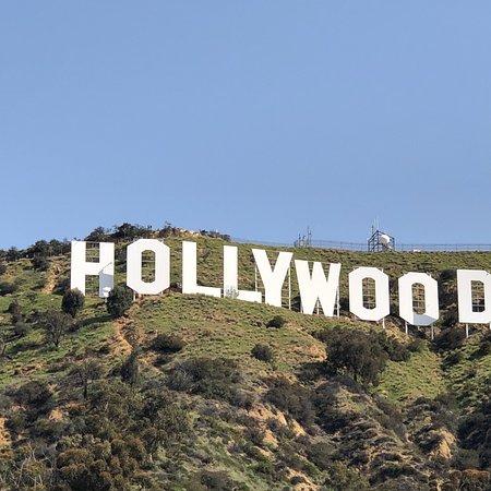 LA Insider Tours: photo0.jpg