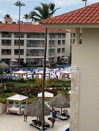 Best hotel vacation