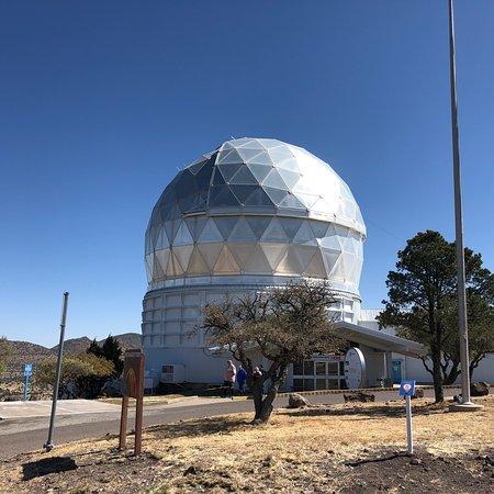 Fort Davis, TX: photo0.jpg