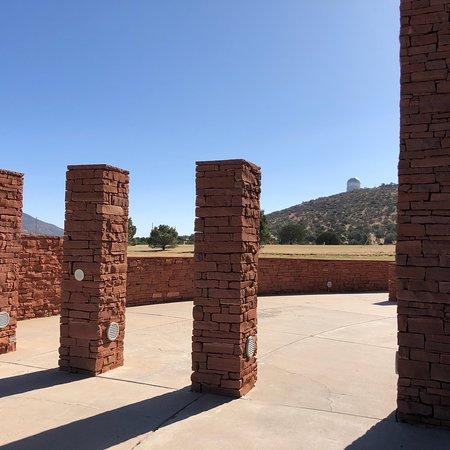 Fort Davis, TX: photo3.jpg