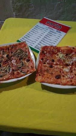 Restaurante Pavia Φωτογραφία