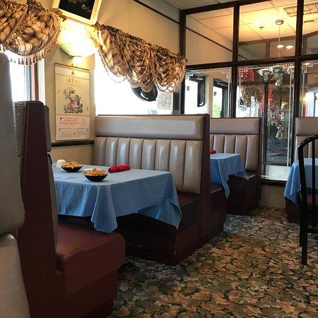 golden dragon restaurant manchester ct