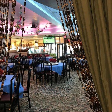 Golden dragon restaurant manchester ct steroid prep for contrast allergy