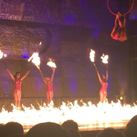 Inferno Las Vegas: photo3.jpg
