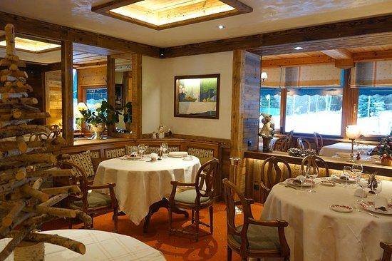 Hotels In La Bresse Frankreich